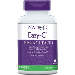 NATROL-Easy-C-120-500mg