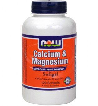NOW___Calcium____51700e0d2644b