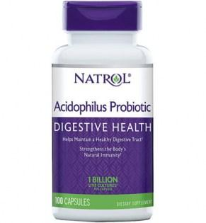 Natrol-Acidophilus-Probiotic-New