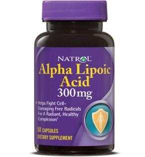 Natrol-Alpha-Lipoic-Acid-300mg-50caps