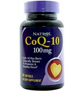 Natrol-CoQ-10-100mg-60softgel