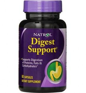 Natrol-Digest-Support4