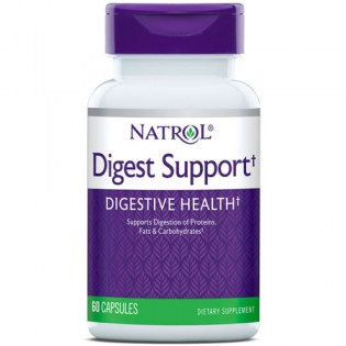 Natrol-Digest-Support5