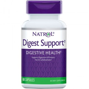 Natrol-Digest-Support9
