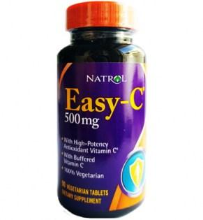 Natrol-Easy-C-500mg-909