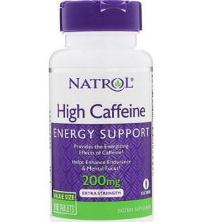 Natrol-High-Caffeine-200