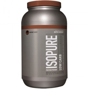 Nature-Best-Isopure-2kg-Chocolate