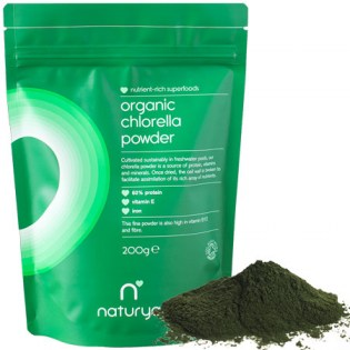 Naturja-Superfoods-Chlorella-Powder-2