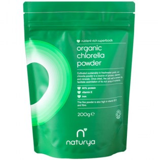 Naturja-Superfoods-Chlorella-Powder