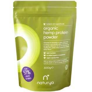 Naturja-Superfoods-Hemp-Protein-Power