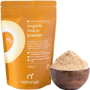 Naturja-Superfoods-Maca-Powder-125-2