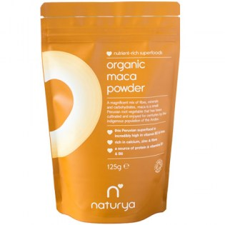 Naturja-Superfoods-Maca-Powder-125