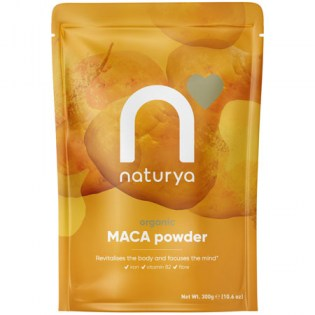 Naturja-Superfoods-Maca-Powder-300