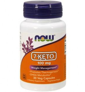 Now-Foods-7-KETO
