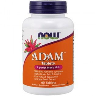 Now-Foods-Adam-60-Tablets8