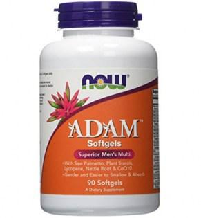 Now-Foods-Adam