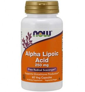 Now-Foods-Alpha-Lipoic-Acid-250
