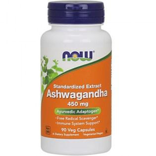 Now-Foods-Ashwagandha-450