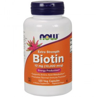 Now-Foods-Biotin-10mg-120