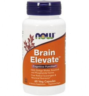 Now-Foods-Brain-Elevate