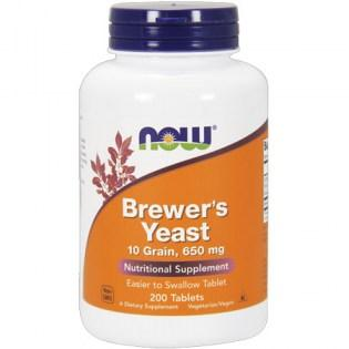 Now-Foods-Brewers-Yeast-650mg-200