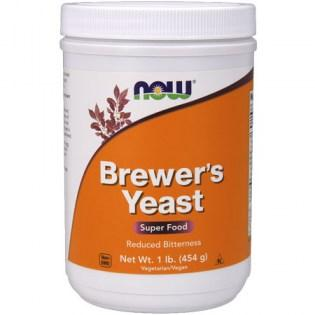 Now-Foods-Brewers-Yeast-Powder-4549