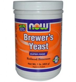 Now-Foods-Brewers-Yeast-Powder-454