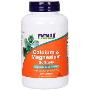 Now-Foods-Calcium-Magnesium-120-softgels-2