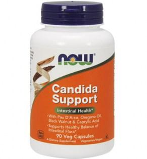 Now-Foods-Candida-Support