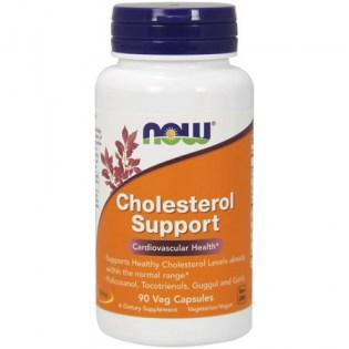 Now-Foods-Cholesterol-Support