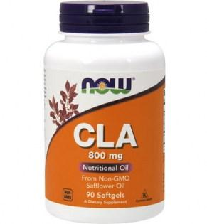 Now-Foods-Cla-800-mg6