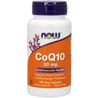 Now-Foods-CoQ10-30-mg-120-Veg-Capsules