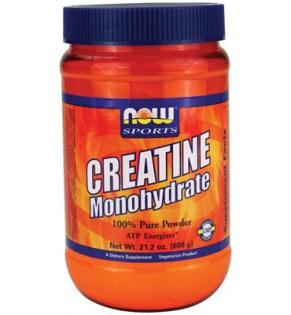 Now-Foods-Creatine-Monohydrate-600