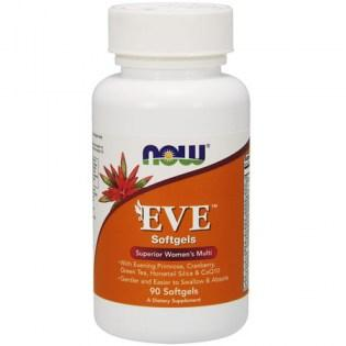 Now-Foods-Eve-90-softgels