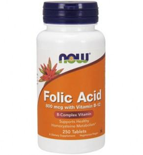 Now-Foods-Folic-Acid