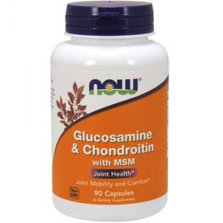 Now-Foods-Glucosamine-Chondroitin-Msm