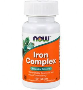 Now-Foods-Iron-Complex