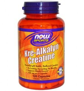 Now-Foods-Kre-Alkalyn-Creatine-120