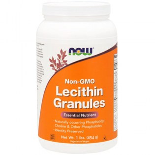 Now-Foods-Lecithin-Granules-Non-GMO-4547