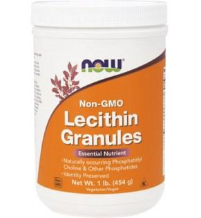 Now-Foods-Lecithin-Granules-Non-GMO-454