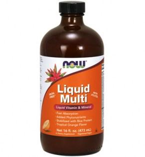 Now-Foods-Liquid-Multi