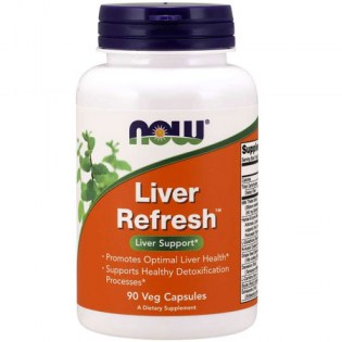 Now-Foods-Liver-Refresh