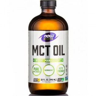 Now-Foods-MCT-Oil-946-2