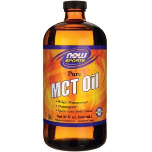 Now-Foods-MCT-Oil-946