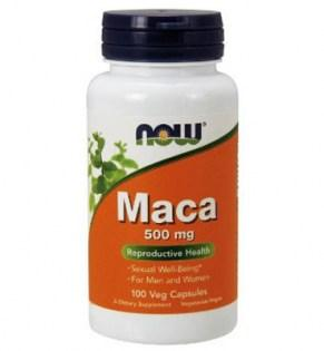 Now-Foods-Maca-500-mg