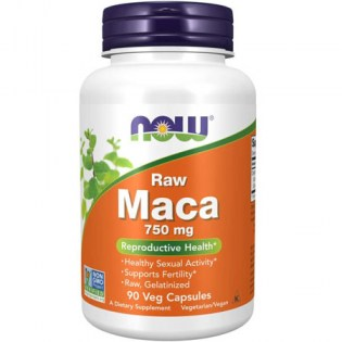 Now-Foods-Maca-750mg-Raw-90-Veg-Capsules