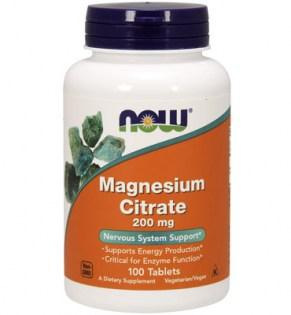 Now-Foods-Magnesium-Citrate