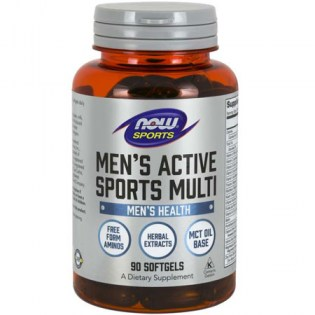 Now-Foods-Mens-Active-Sports-Multi-90-Softgels
