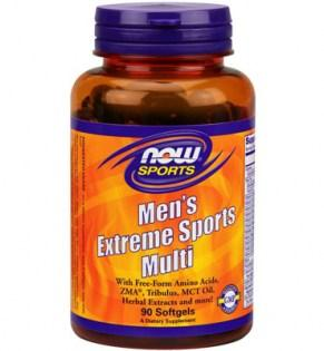 Now-Foods-Mens-Extreme-Sports-Multivitamin