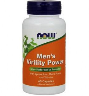 Now-Foods-Mens-Virility-Power7